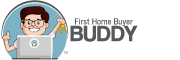 First Home Buyer Buddy – Business